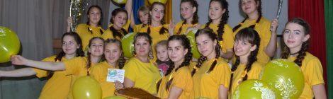 Педколледж из Марий Эл занял второе место на Всероссийском конкурсе