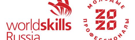 VIII Открытый региональный чемпионат «Молодые профессионалы» (WorldSkills Russia) Республики Марий Эл - 2020