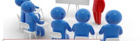 """Семинар-практикум """"Возможности использования интерактивной панели в образовательном процессе"""""""