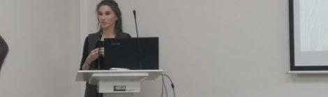 Всероссийская научно-практическая конференция «Начальная школа: проблемы и перспективы, ценности и инновации»